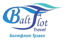 Balt Flot Travel